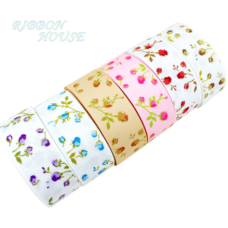 BUTTERFLY GROSGRAIN RIBBON 3 METRES TRIMMING VERY GOOD QUALITY 8mm FREE P/&P