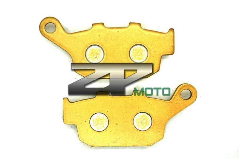 For TRIUMPH 675 Daytona Black Monobloc radial font b caliper b font 09 13 Street Triple