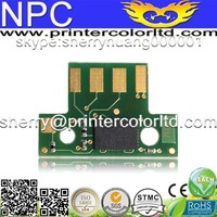 Check Price Compatible Lexmark MS810 Toner Chip, Refill Chip