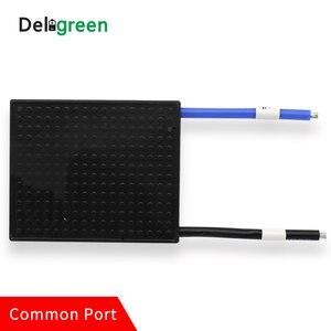 Image 2 - Batteria al litio bms 16S 20A 30A 40A 50A 60A PCM/PCB/BMS per 48V LiFePO4 Batteria per la Bicicletta Elettrica e Scooter e Strumenti