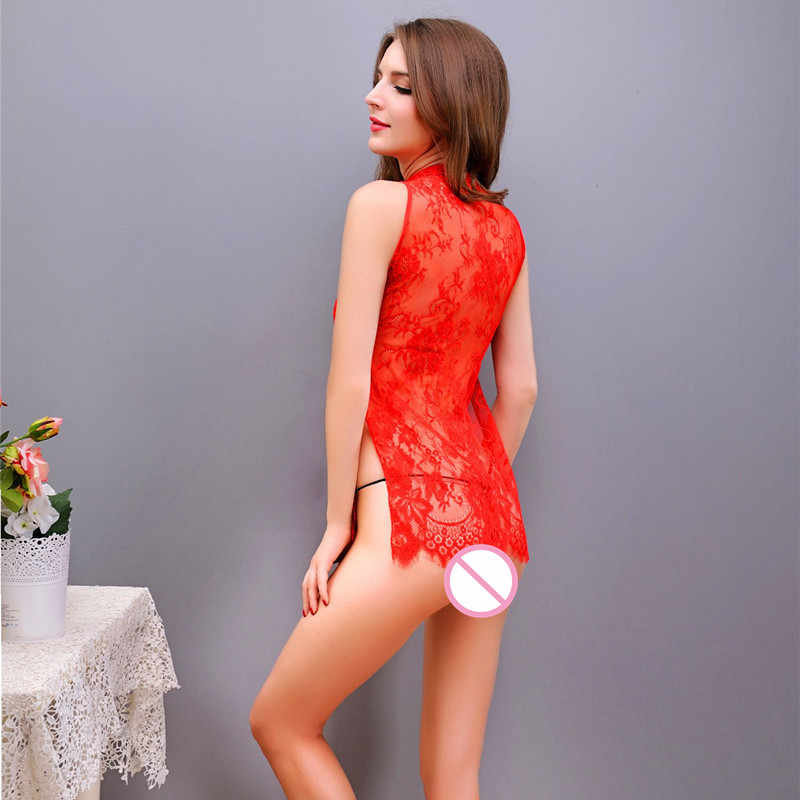 075b378ce94 Detail Feedback Questions about Sex Products Hot Sale Sexy Lingerie ...