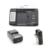 2 X Batería 2800 mAh G5 + 1 LCD Universal de Pared Cargador de Batería para lg g5 h868 h860n h860 f700k h850 h820 h830 vs987 bl-42d1f