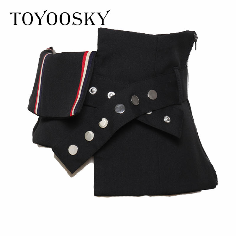 2018 New Women Wide Cummerbunds Bandage High Waist Corset Belt Cincher Elastic Wide Band Tied Fashion Outwear For Women TOYOOSKY