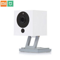 Xiaomi Mijia New Xiaofang Smart Home 110 Degree 1080p HD Intelligent Security WIFI IP Dafang Camera