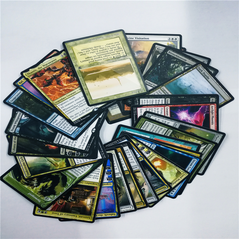 photo regarding Mtg Printable Proxies named 36p/established MTG playing cards magic proxy playing cards the collecting Rudy