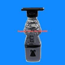 Совместимый 6R1238 Черный тонер-картридж для Xerox 6204/6604/106R02244(006R01238