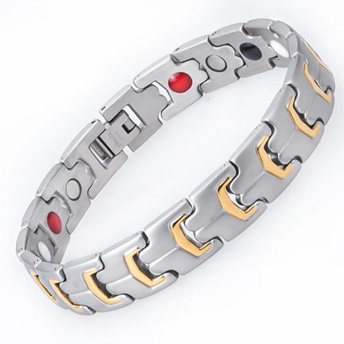LITTLE FROG Charm Bracelet...