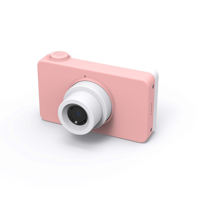 Kids Mini Digital Video Camera