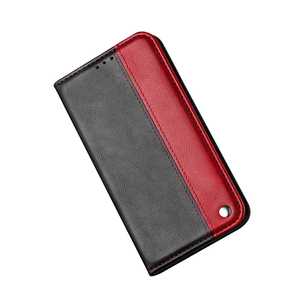 HTB11httd.GF3KVjSZFvq6z nXXaa Luxury PU Leather Wallet Cover Case For iPhone 11 Pro X XS Max XR 8 Plus 7 6 6S 5 5S SE Flip Book Business iPhone11 Coque Funda Capa Retro Magnetic Phone Case
