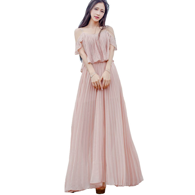 Online Buy Wholesale Asian Summer Dresses From China Asian Summer Dresses Wholesalers -8321