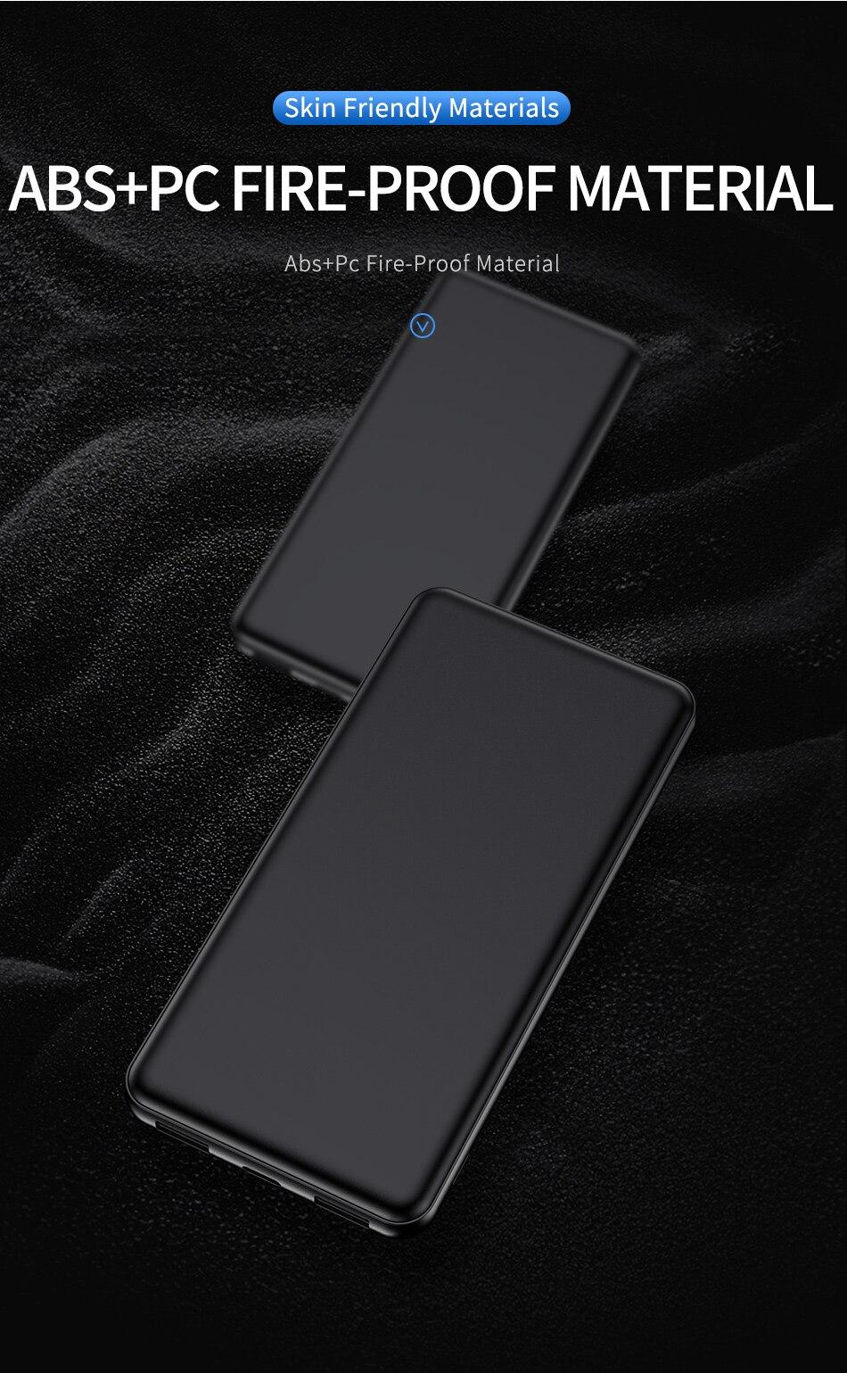 充电宝-950英文_05