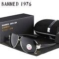 2017 new hd polarizada óculos de sol dos homens designer de condução óculos de sol dos homens óculos de sol de marca designer de moda óculos óculos de sol masculinos