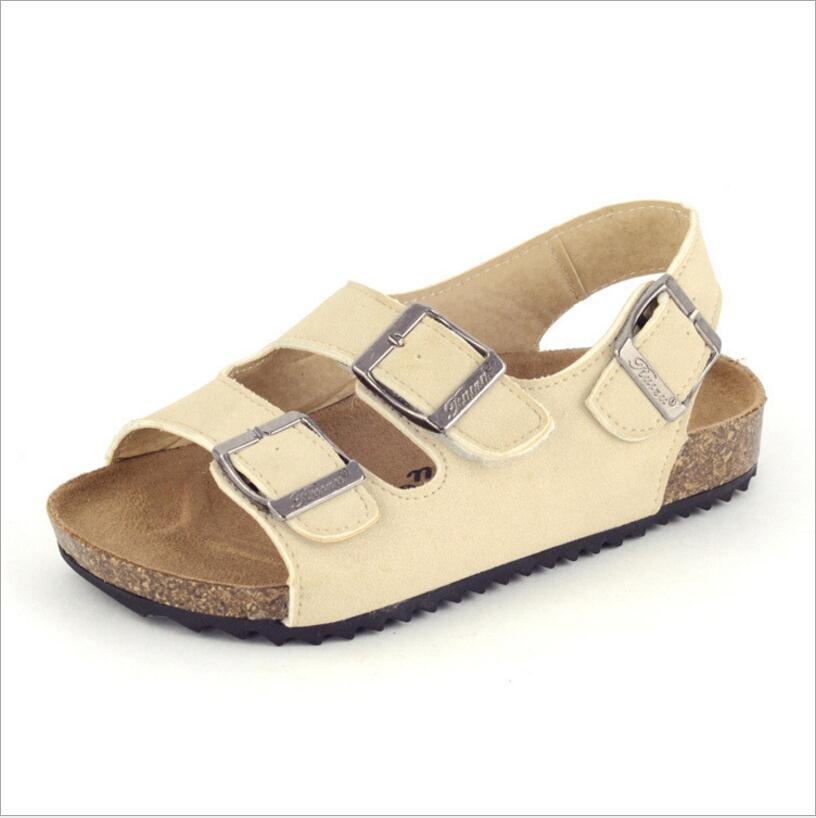 compra sandalias de suela de corcho online al por mayor de. Black Bedroom Furniture Sets. Home Design Ideas