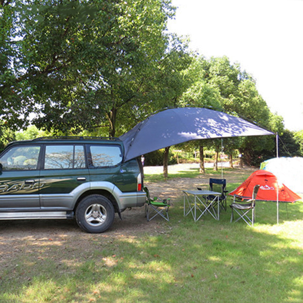 Outdoor Tents For Cars : Fishing products online express fishings