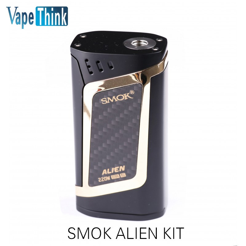 SMOK-ALIEN-KIT-7