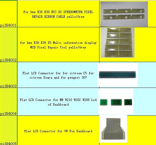 HTB11hvkJFXXXXbgXFXXq6xXFXXXa.jpg?size=55105&height=500&width=538&hash=5f2211a2c356889a0933378ee3e0a316
