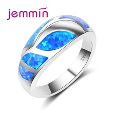 Wedding Opal New Shape