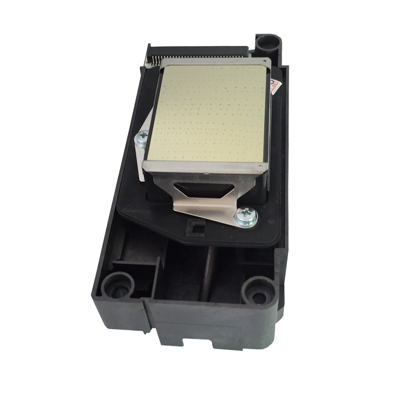 DX5 skrivehoved F186000 Til Epson R1900 R2000 R2880 R2400 printhoved - Kontorelektronik - Foto 3