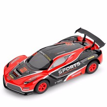 wltoys L209 rc car 1:10 two-wheel drive flat sports 2.4G remote control drift speed 35km toy