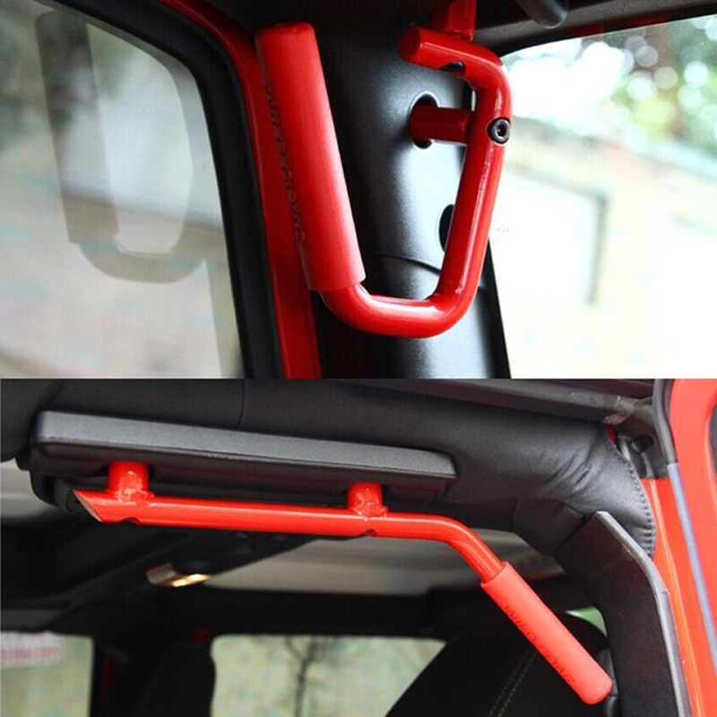 For-Jeep-JK-Parts-Aluminium-Alloy-Car-Interior-Armrest-2-4-Doors-Front-Rear-Grab-Handle.jpg_640x640
