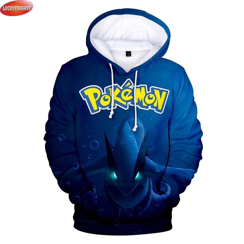 luckyfridayf-font-b-pokemon-b-font-3d-printed-hoodies-women-men-long-sleeve-fashion-style-hooded-sweatshirts-2018-casual-streetwear-hoodies