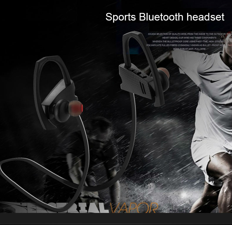 original bluetooth earphone (2)
