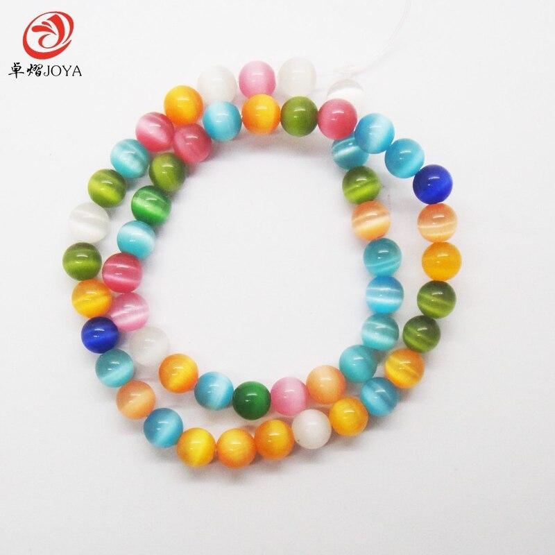 50pcs Perle en Bois Pr Fabrication Collier Bracelet Bijoux Projet Artisanaux DIY