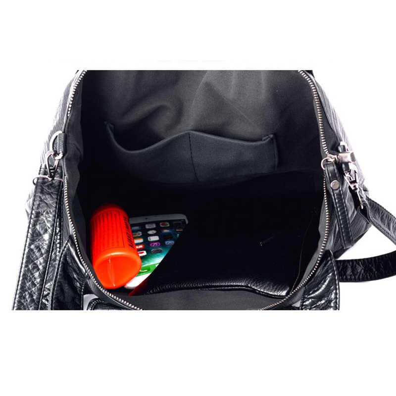 LYKANEFU 2018 Новые Роскошные Сумки женские Сумки Дизайнерская зимняя сумочка из искусственного меха с верхней ручкой женская сумка на плечо женская