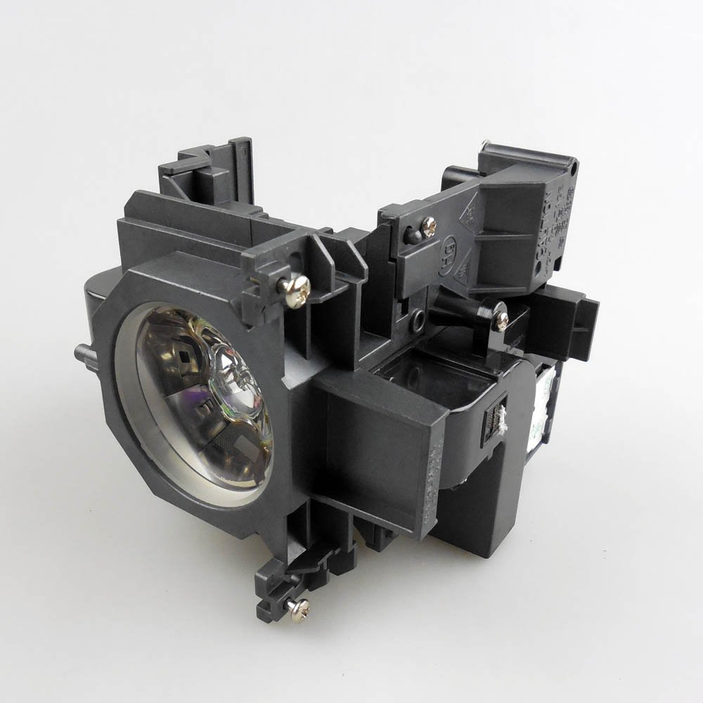 POA-LMP137  Replacement Projector Lamp with Housing  for  SANYO PLC-XM1000C poa lmp137 bare projector lamp for sanyo plc xm100 plc xm100l plc xm150 plc xm150l