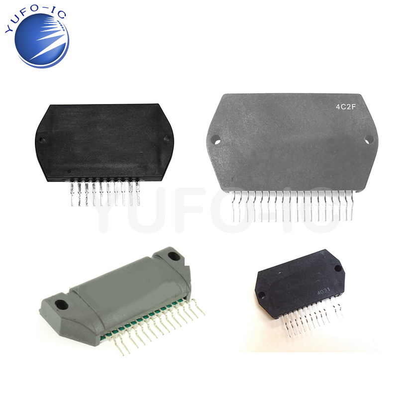 Free Shipping One Lot 1PCS SVI3102C / SVI 3102C High Quality ModuleFree Shipping One Lot 1PCS SVI3102C / SVI 3102C High Quality Module