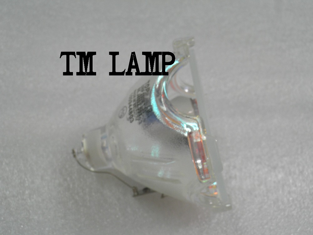 Free Shipping compaitble bare  LMP-H202 Lamp for VPL-HW50ES HW50ES VPL-HW55ES HW55ES VPL-HW30ES VPL HW40ES VPL-VW95ES Projector цены онлайн