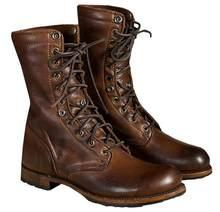 39c554e929 Popular Mens Punk Shoes-Buy Cheap Mens Punk Shoes lots from China ...