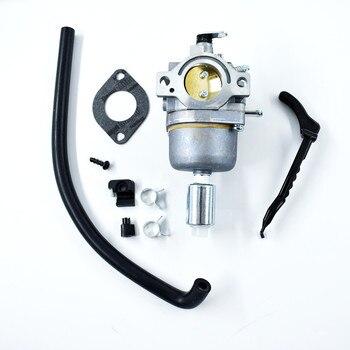 Novo Carburador para Tratores John Deere S1742 1642HS 1742HS Part # MIA12412 Frete Grátis