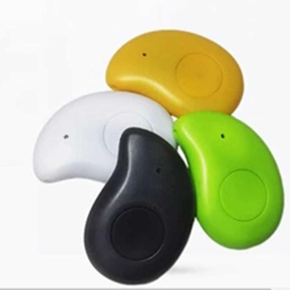 Общий противоутерянный прибор для сигнализации Bluetooth удаленное gps устройство для слежения за ребенком сумка для питомца кошелек ключ Finder мобильный телефон коробка защитное устройство