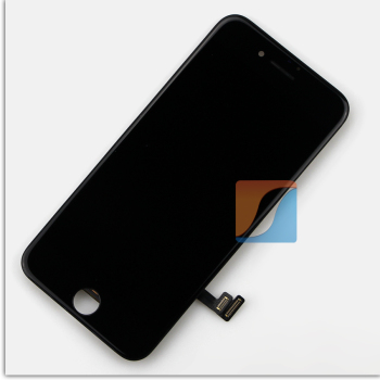 AAA+++ Grade For iPhone 8 8Plus LCD With 3D Touch Display For iPhone 7 7Plus Screen Replacement No Dead Pixel High Quality