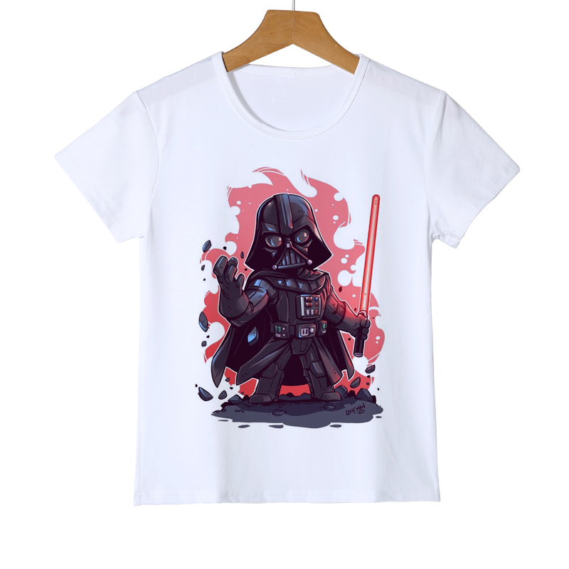 Star, T-Shirt, Girls, Clothing, Top, Baby