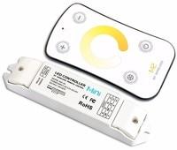 Ltech M1 M2 M3 M5 M6 M7 RF Wireless Remote Constant Voltage Receiver M3 3A For