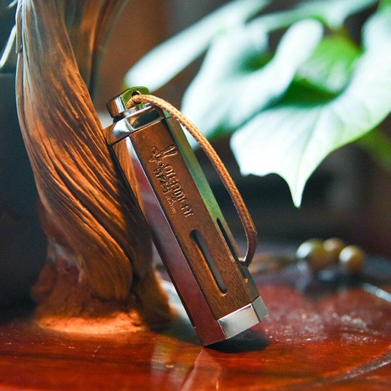 La botella de perfume más nueva de lujo que cuelga del coche adorna - Accesorios de interior de coche - foto 2
