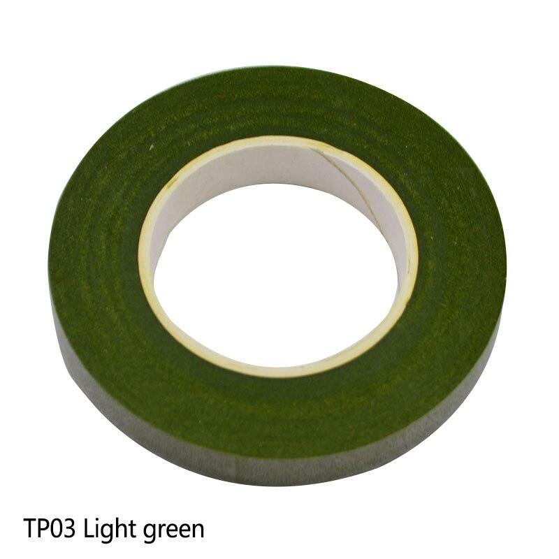 TP03light green