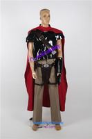 Berserk Cosplay Guts Cosplay Costume ACGcosplay Game Costume Anime Costume Super Hero Costume