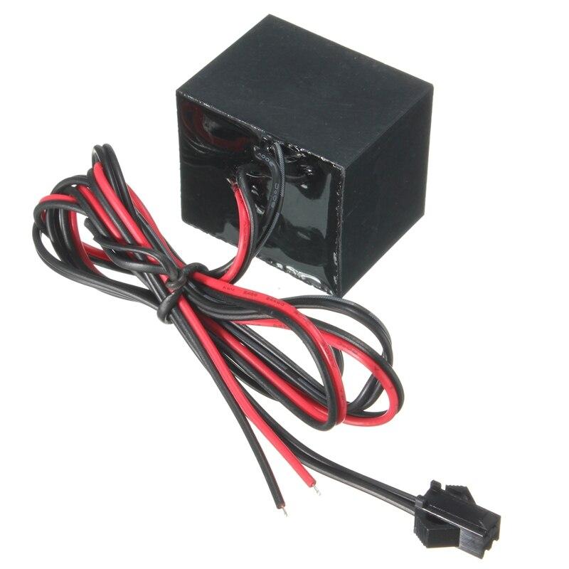 Großhandel glow connectors Gallery - Billig kaufen glow connectors ...