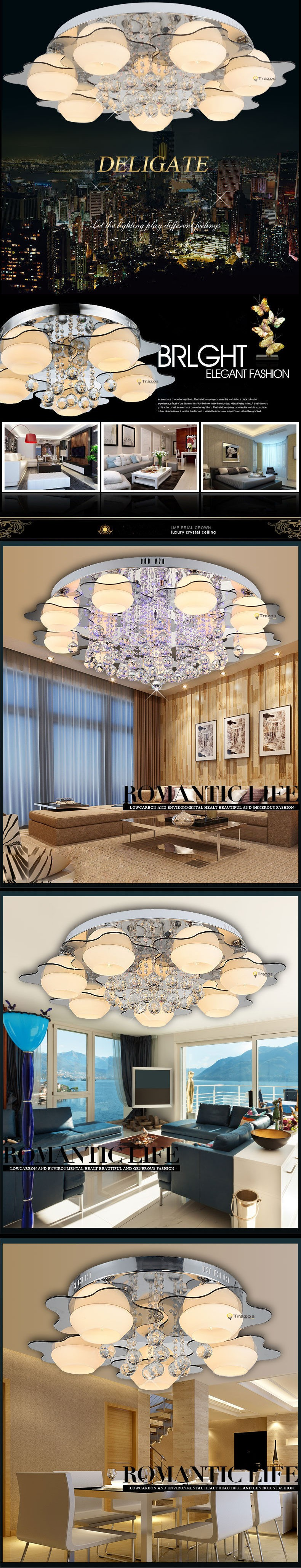 Incandescent Light Bulb | Incandescent Bulb | Real Plated Incandescent Bulbs New Surface Mounted Ceiling Lights Lamp Indoor Lighting Abajur Square Led Light For Bedroom 001
