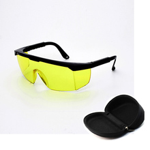 High Power hunting  laser  303 pointer verde Laser accessories Green Laser sight protection goggle цены онлайн
