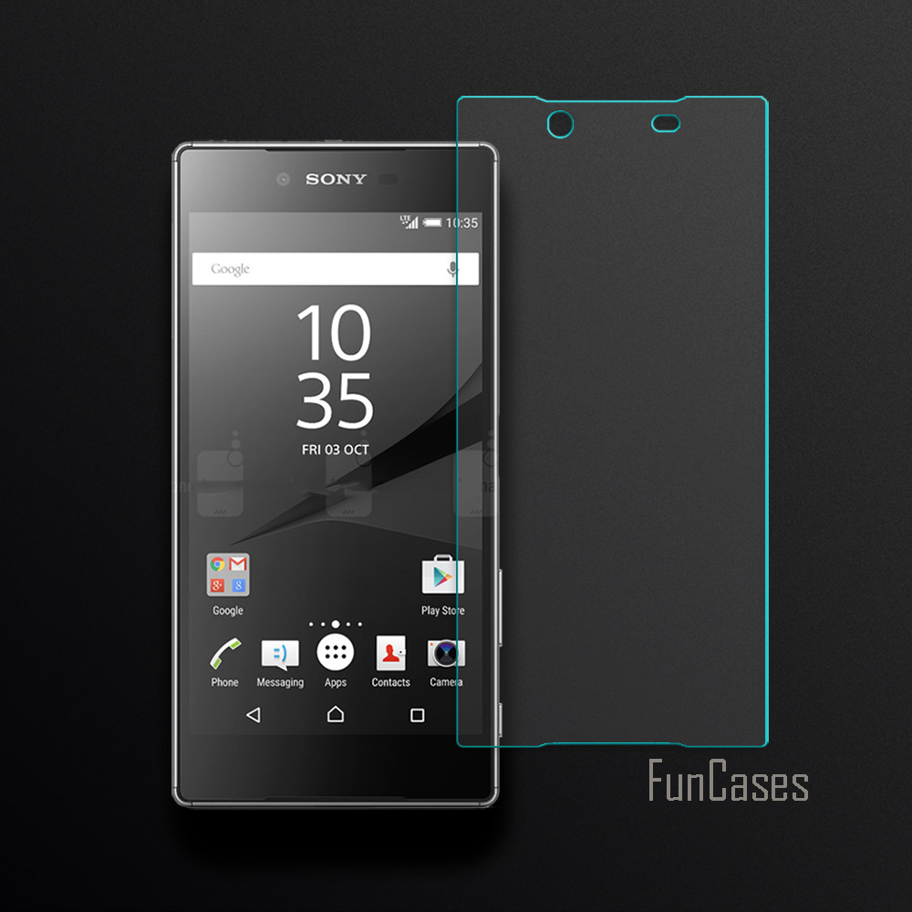 best xperia edge phone brands and get free shipping - immefnc1