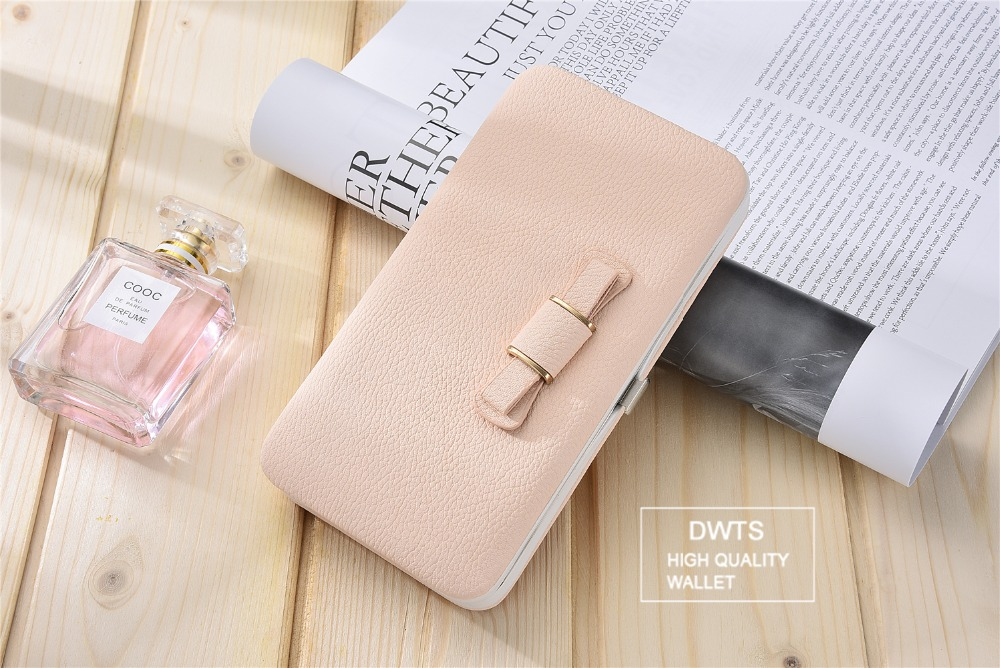 HTB11i9qJ6DpK1RjSZFrq6y78VXa3 - Women's Wallet Snap Coin Purse