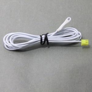 Image 4 - Thay thế FM antenna cho Sony HCD ECL99BT HCD ECL77BT MHC ECL5 HCD ECL5
