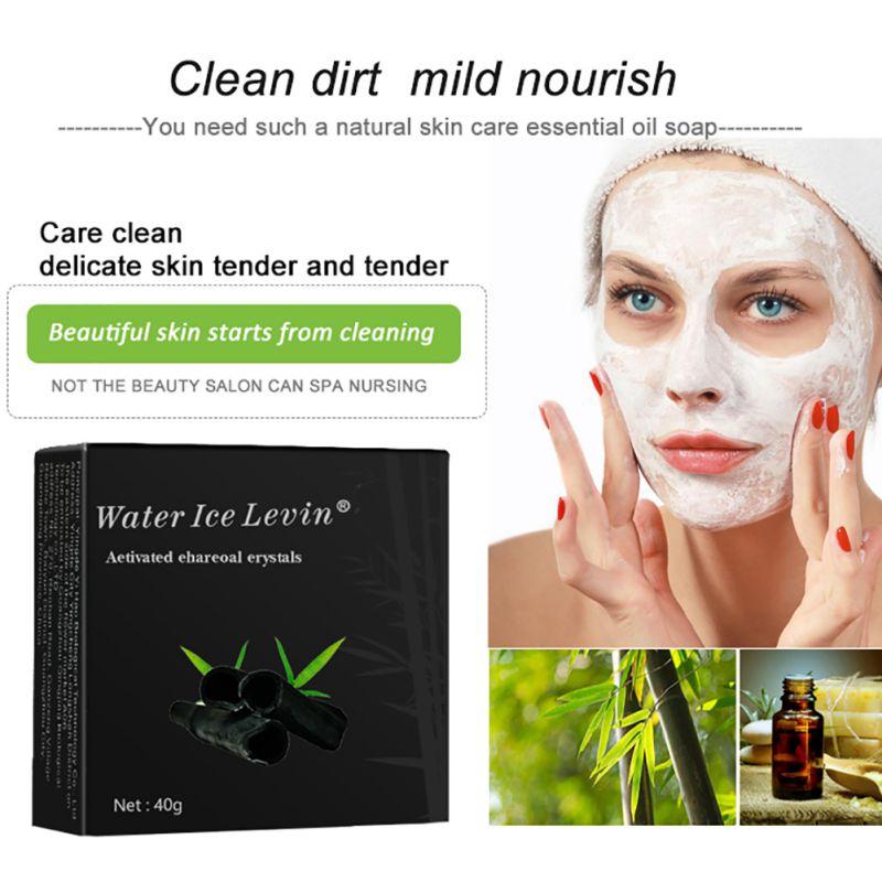 красота отбеливания кожи мыло угорь лечения