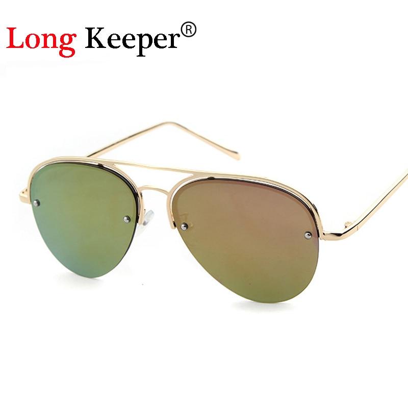 placage de film bleu classique de lunettes de soleil anti-éblouissement polarisés conducteurs de lunettes de soleil miroir à l'intérieur de la conduite , 1