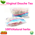 2 bags=24 pieces  Bang De Li feminine hygiene vaginal clean douches vaginal steam tea