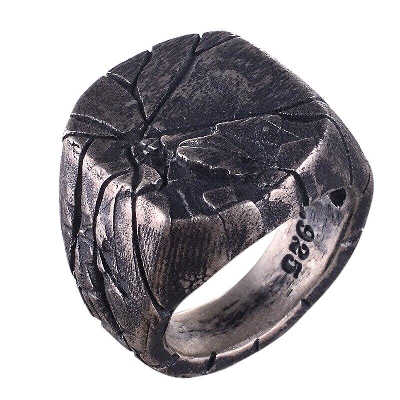 Rings (4)